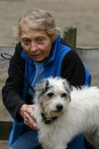 Ellen Mordecai Welles, 1925-2013.